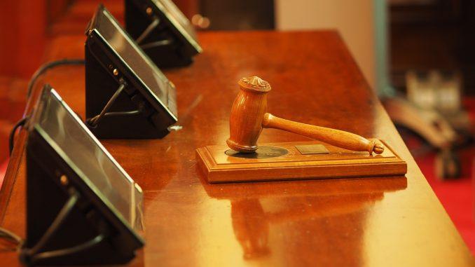 AECID sentencia