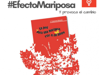 Certamen Efecto Mariposa 2020