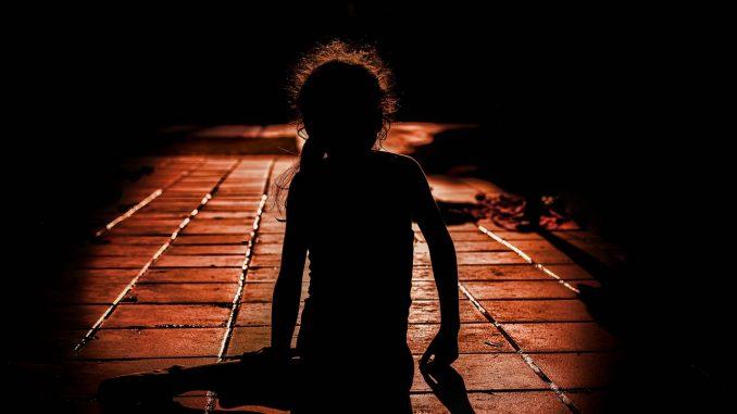 Prohíbidas las pruebas de virginidad a mujeres violadas en Pakistán