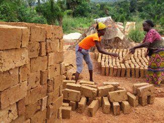 subvenciones cooperación malaga
