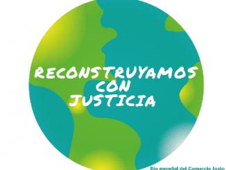 Dia Mundial del Comercio Justo
