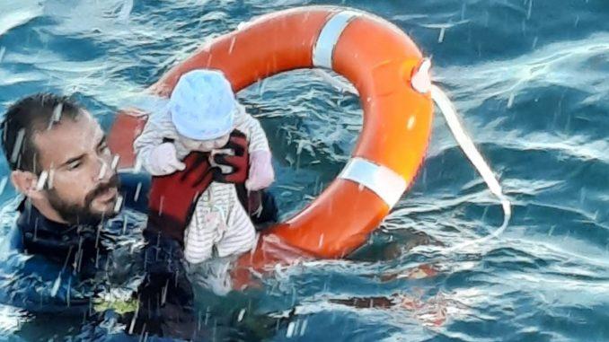 Ceuta Rescate