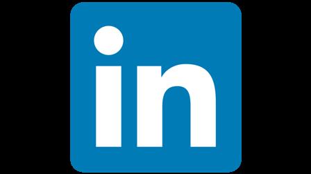 Linkedin el DiarioSolidario