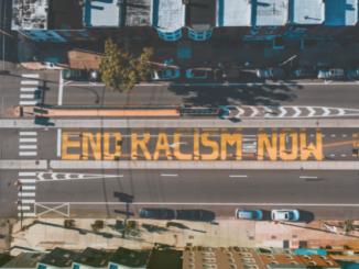 Racismo en la Regió de Murcia