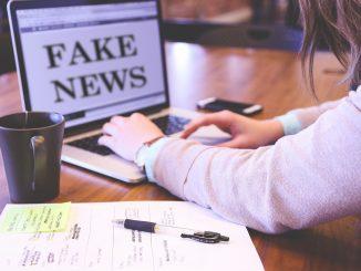 desinformación y bulos en la sociedad española